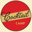Cocktailcamp 125x125