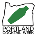 Pdxcocktailweek 125x125