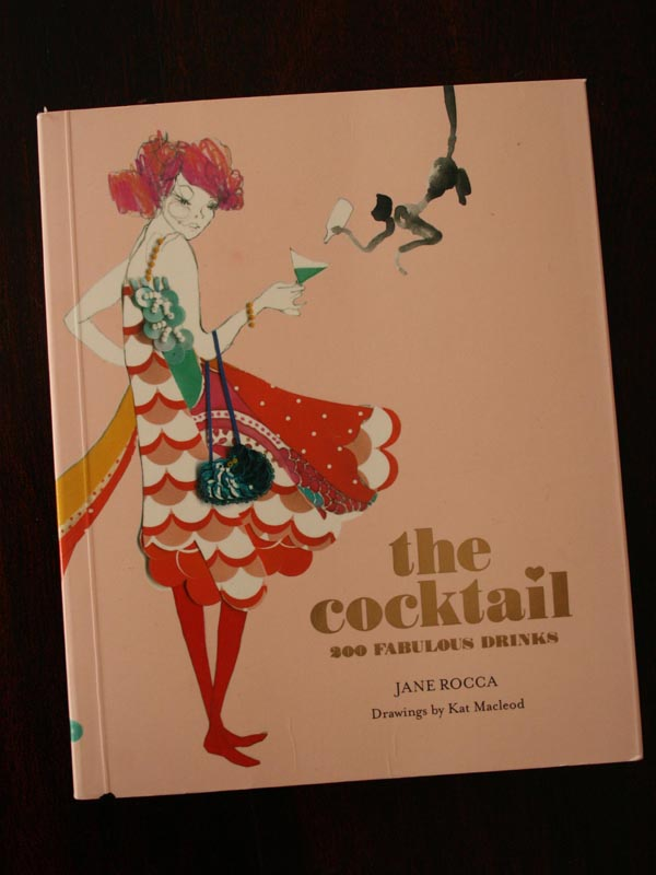 the-cocktail-1
