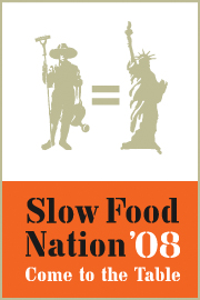 slow-food-nation