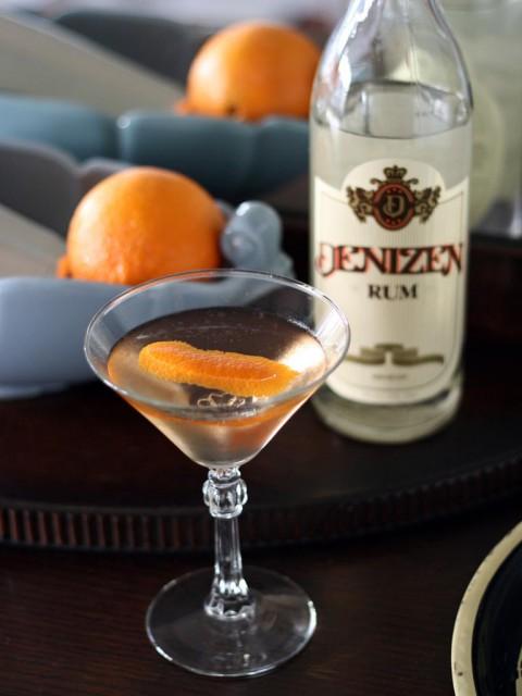 Cocktailia | Recipes and reviews for the craft cocktail aficianado